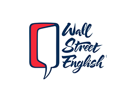 ¡El presente es simple! - Wall Street English Venezuela
